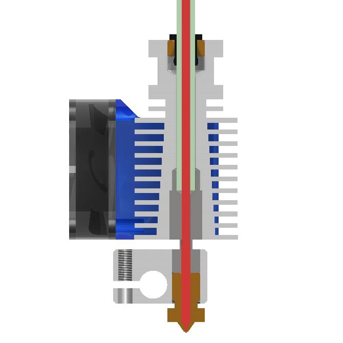 V6-175